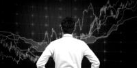 Big Data Analytics 1