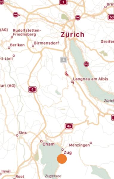 location_arena